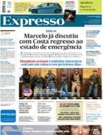 Expresso - 2020-10-17
