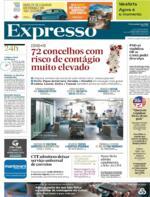 Expresso - 2020-10-24