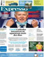 Expresso - 2020-11-07