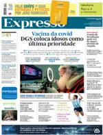 Expresso - 2020-11-28