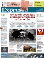 Expresso - 2020-12-04
