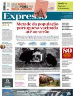 Expresso - 2020-12-05