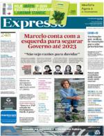 Expresso - 2020-12-12
