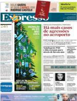 Expresso - 2020-12-19