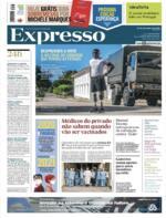 Expresso - 2020-12-26