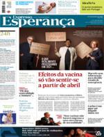 Expresso - 2020-12-31