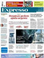 Expresso - 2021-01-09