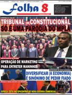 Folha 8