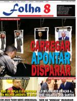 Folha 8 - 2020-01-04