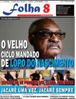 Folha 8 - 2020-01-11