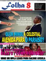 Folha 8 - 2020-02-01