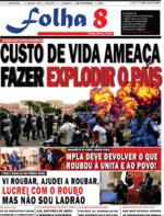 Folha 8 - 2020-02-08