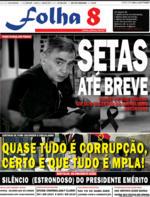 Folha 8 - 2020-02-15