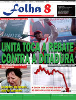 Folha 8 - 2020-02-29