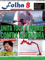 Folha 8 - 2020-03-01