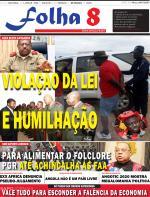 Folha 8 - 2020-03-12