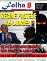 Folha 8 - 2020-03-14