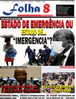 Folha 8 - 2020-04-11