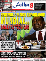 Folha 8 - 2020-04-18