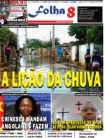 Folha 8 - 2020-04-25