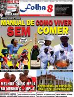 Folha 8 - 2020-05-02