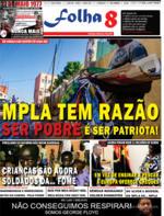 Folha 8 - 2020-06-06