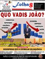 Folha 8 - 2020-07-18
