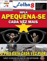 Folha 8 - 2020-08-29