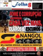 Folha 8 - 2020-09-19