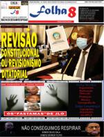Folha 8 - 2021-03-06