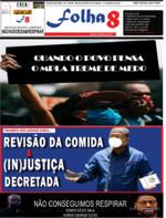 Folha 8 - 2021-03-13