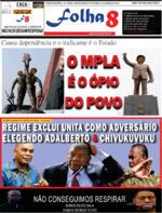 Folha 8 - 2021-03-20