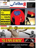 Folha 8 - 2021-04-17