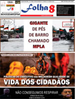 Folha 8 - 2021-04-24