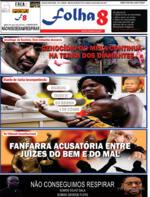 Folha 8 - 2021-05-08