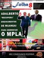 Folha 8 - 2021-06-19