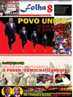 Folha 8 - 2021-08-07