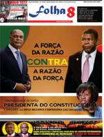 Folha 8 - 2021-08-28