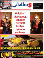 Folha 8 - 2021-09-11