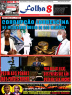 Folha 8 - 2021-09-25