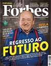 Forbes Portugal - 2017-01-04