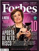 Forbes Portugal - 2017-03-06