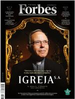 Forbes Portugal - 2017-05-03