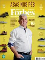 Forbes Portugal - 2017-09-01