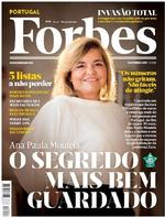 Forbes Portugal - 2017-10-09