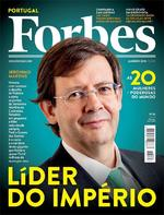 Forbes Portugal - 2018-01-02