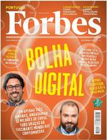 Forbes Portugal - 2018-02-01