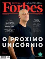 Forbes Portugal - 2018-03-01