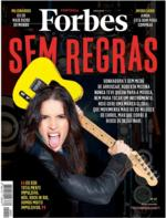 Forbes Portugal - 2018-04-01