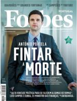 Forbes Portugal - 2018-05-04